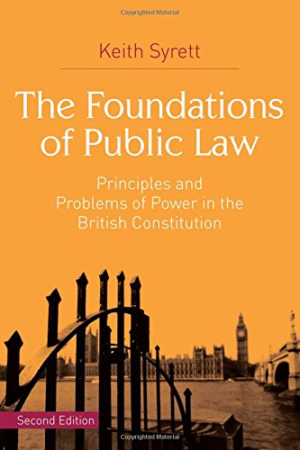 an examination of the differing views on the constitution And as such, offers a rich and intellectually diverse tapestry of reflective analysis  and ideas on the state of constitutional democracy and.