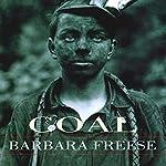 Coal: A Human History | Barbara Freese