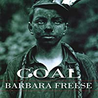 Coal: A Human History (       UNABRIDGED) by Barbara Freese Narrated by Shelly Frasier