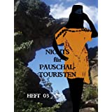 Piaui - heiß und verführerisch (Nichts für Pauschaltouristen)