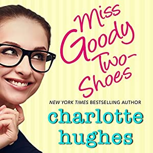Miss Goody Two-Shoes Audiobook