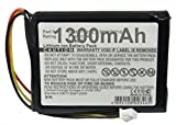 Batterie Gps E-force® pour TOMTOM One V2, One V3,One d'occasion  Livré partout en France