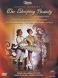 Piotr Ilitch Tchaikovski : La Belle au bois dormant [(+booklet)]