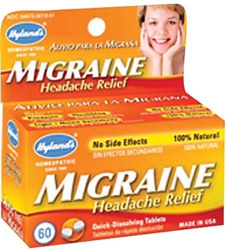 medicament contre la migraine carabiens le forum. Black Bedroom Furniture Sets. Home Design Ideas