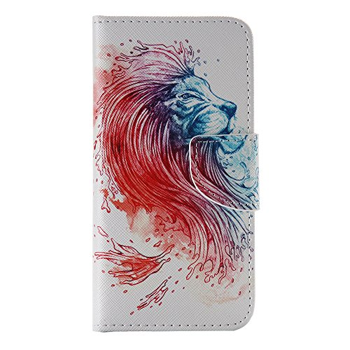 chreey-coque-samsung-galaxy-s5-gt-i9600-sm-g900f-51-pouces-pu-cuir-portefeuille-etui-housse-case-cov