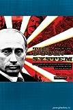 echange, troc Putin System, the [Import anglais]
