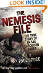 The Nemesis File - The True Story of...