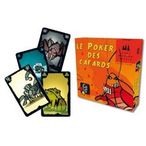 gigamic-drkpok-jeu-de-cartes-poker-de-cafards