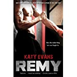 Remy (The REAL series)