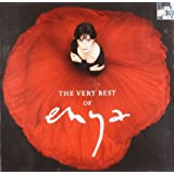 The Very Best Of Enyapar Enya