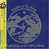 Shooting at the Moon by Kevin Ayers (2008-01-13)