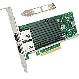 Intel X540-T2 ランキングお取り寄せ