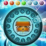 Strimko [Download]
