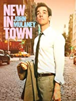 John Mulaney: New in Town [HD]