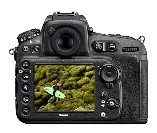Nikon-D810-363MP-Digital-SLR-Camera-Black-with-24-120mm-VR-Lens