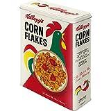 Storage Tin XL - Kellogg´s Corn Flakes Cornelius