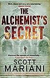 The Alchemist's Secret (Ben Hope, Book 1) Scott Mariani