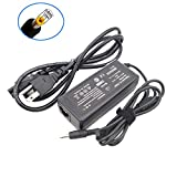 SOLICE® 65w ac adapter power su