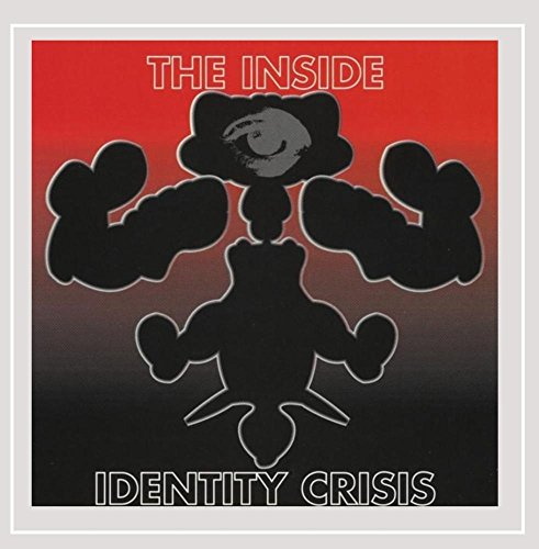 Inside - Identity Crisis