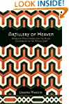 Artillery of Heaven: American Mission...