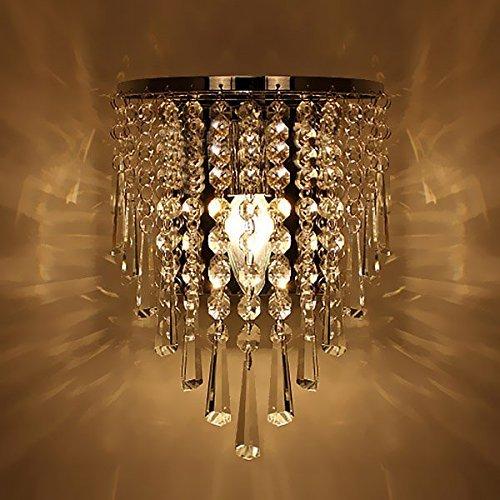 sunixr-wash-light-wall-light-modern-semi-circular-crystal-wall-sconce-shade-fixture-lamp-for-foyer-s