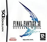 FINAL FANTASY XII, Revenant Wings