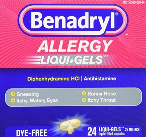 benadryl-dye-free-allergy-reliefs-24-count-liqui-gels-pack-of-4