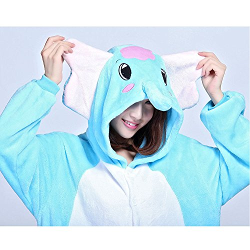 deguisement pyjama pour adulte vetements de nuit dessin anime zebre costume m dealtrend
