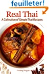 Real Thai: A Collection of Simple Tha...