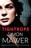 Tightrope (English Edition)