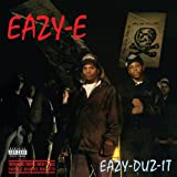 Eazy-E Eazy Duz It [25th Anniversary Edition]