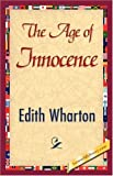 Image of The Age of Innocence