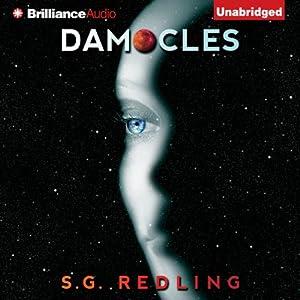 Damocles | [S. G. Redling]
