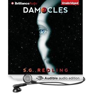 Damocles (Unabridged)