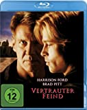 Image de Vertrauter Feind-Thrill Edition [Blu-ray] [Import allemand]