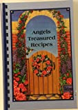 img - for Angels Treasured Recipes book / textbook / text book
