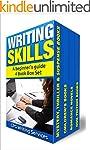 Writing Skills: A beginner's guide 4...