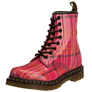 Dr. Martens Women's 1460 Boot