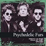 Collections The Psychedelic Furs