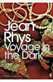 img - for Modern Classics Voyage in the Dark (Penguin Modern Classics) book / textbook / text book