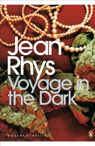 Voyage in the Dark (Penguin Modern Classics)