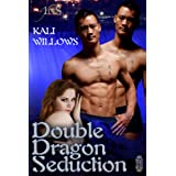 Double Dragon Seduction (1 Night Stand Series)