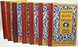 img - for McGuffey's Electic Readers Boxed Set (Seven Volumes) book / textbook / text book