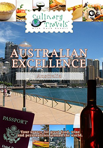 culinary-travels-australian-excellence-ov