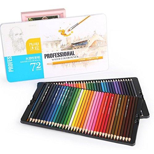 cobee-set-de-lapices-de-colores-72-unidades