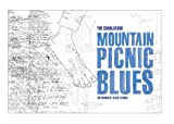 Mountain Picnic Blues [DVD] [Import]