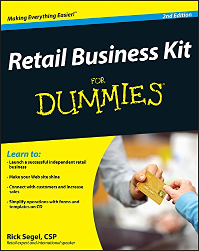 retail-business-kit-for-dummies