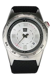 Quiksilver watch M131JR-ASIL