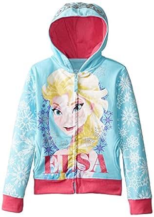 frozen hoodies jackunzel - photo #17