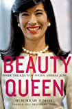Beauty Queen: Inside the Reign of Avons Andrea Jung